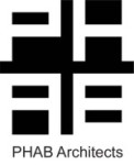 PHAB Architects